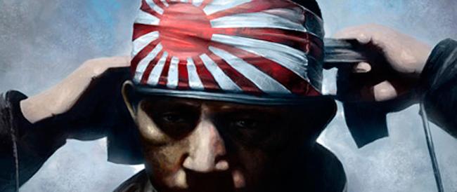 Il Giappone cancella il pacifismo: ora può intervenire a difesa degli alleati anche se non coinvolto direttamente