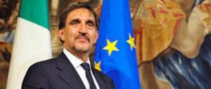 La Russa: «Sull'Italicum niente imbrogli, le preferenze ce le chiedono gli italiani»