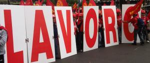 Governo distratto : mancano i fondi per la cassa integrazione in deroga. A rischio 65mila lavoratori