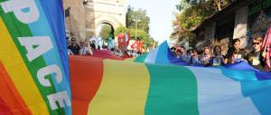 """È """"guerra"""" alla Tavola della Pace: l'Agesci denuncia scelte verticistiche e dà forfait alla Perugia-Assisi"""