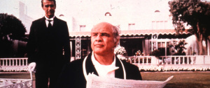 Dieci anni fa se ne andava Marlon Brando, il più grande di tutti. Anche nella sfortuna