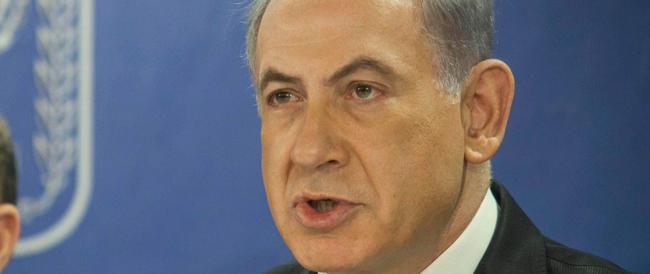L'Onu contro Israele: viola i diritti umani. Netanyahu: distruggeremo i tunnel di Hamas