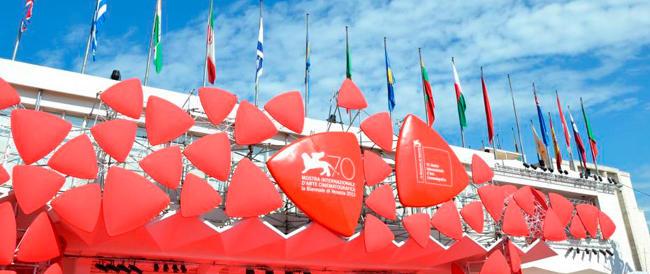 La Mostra di Venezia ai blocchi di partenza: storia del festival e del suo rapporto con l'ultimo doge