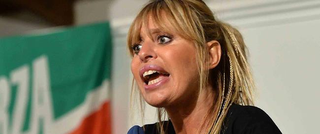 Mussolini: «In Usa marijuana libera? Battaglia di retroguardia, le droghe pericolose sono le sintetiche»