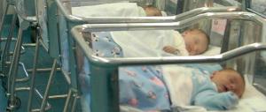 Milano, la madre lo abbandona nella cappella dell'ospedale. Il piccolo Giacomo trovato dal parroco