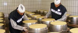 Sos per il made in Italy: un report di Fareambiente denuncia l'aumento delle frodi alimentari