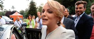 """La """"svoltina"""" di Forza Italia sui gay non è credibile per eccesso di conformismo"""