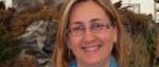 Riceve la pensione della moglie che ha strangolato: cose che accadono solo… in Italia
