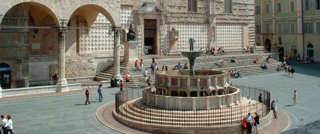 Come va la spending review nei Comuni: Perugia ha le mani bucate. La più parca è Lamezia Terme