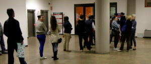 Allarme di Censis ed Ania: in dieci anni persi 2,3 milioni di posti di lavoro giovanile