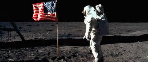 Project Horizon, nasce nel 1959 il sogno americano di spiarci dalla Luna
