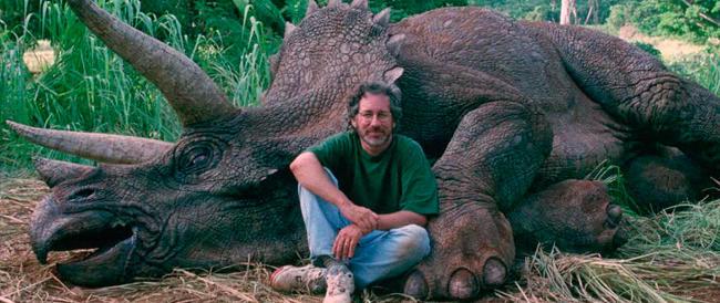 Jurassic Park ora è realtà: arriva dagli Usa la ricostruzione dei geni ancestrali