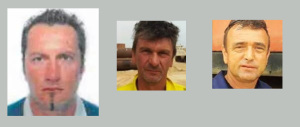 Scomparsi in Libia tre tecnici, c'è anche un italiano: trovata l'auto con il motore acceso davanti al cantiere
