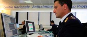 Truffe online, vendevano merce inesistente: arrestate quattro persone a Canosa di Puglia