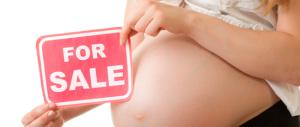 Francia, anche la sinistra contro l'utero in affitto. In Italia invece gli intellettuali firmano solo appelli inutili