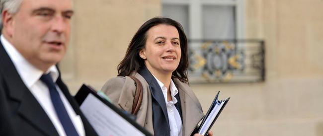 «Hollande ha fallito, non rappresenta più nessuno». Parola di una sua ex compagna di viaggio