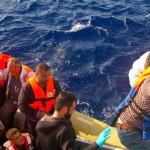 Immigrazione, il governo prende in giro gli italiani: vi diamo Frontex plus, così digerite meglio