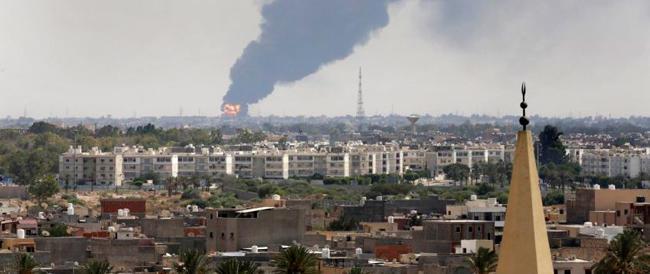 Israele diserta i negoziati del Cairo, ma valuta un ritiro unilaterale: «Calma in cambio di calma»