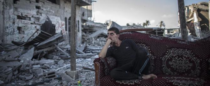 Israele e Hamas non trovano l'accordo su Gaza: difficile il prolungamento della tregua umanitaria