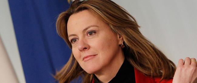 Paura Ebola, Lorenzin rassicura: gli italiani non hanno nulla da temere