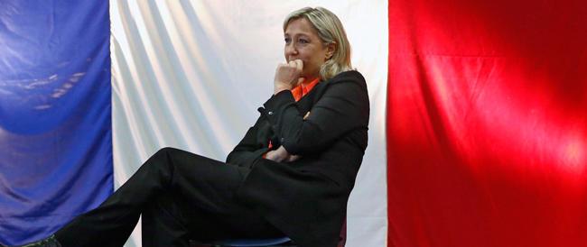 Il ballottaggio in Francia cambierà il centrodestra italiano: ecco come
