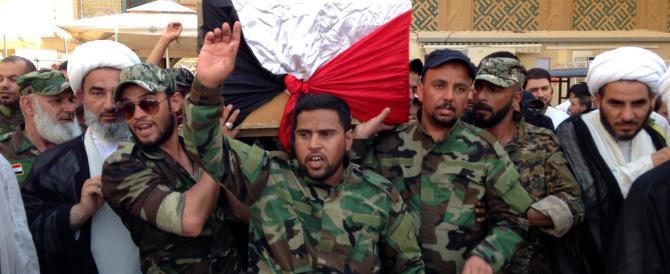 Il 15 agosto si prega per i cristiani perseguitati. Dopo Siria e Iraq, la minaccia jihadista arriva in Libano