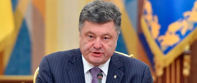 """Ucraina, è giallo sulla scomparsa di due diplomatici russi: Mosca li ha dichiarati """"dispersi"""""""