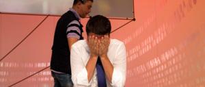 """Renzi non è più Fonzie: una mezza vittoria che allontana i """"giorni felici"""""""