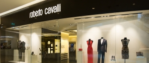 Shopping dei marchi di prestigio made in Italy: Cavalli fa gola a una banca russa