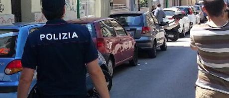Tentativo di rapimento per strada di una bimba di 2 anni: fermato un italiano