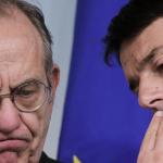 """Discount Italia: Renzi svende Enel ed Eni e assiste in silenzio al """"ko"""" internazionale di Telecom"""