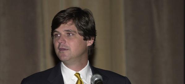 Un altro Kennedy scende in politica: è William, accusato di violenza carnale nel '91