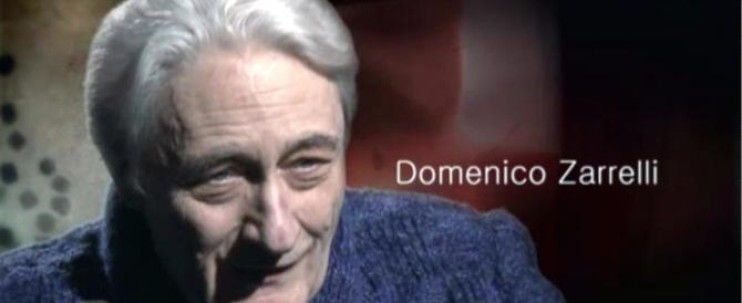 """Strage di via Caravaggio, """"incastrato"""" dal Dna dopo 39 anni Zarrelli si difende: «Una vendetta dei giudici»"""