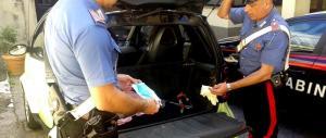 'Ndrangheta, 24 arresti a Reggio Calabria. Decimata dai carabinieri del Ros la cosca Pesce-Bellocco