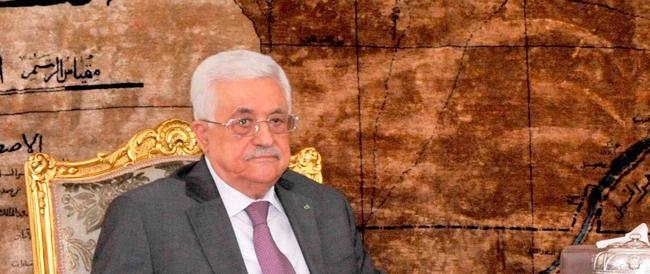 Scoppia la pace a Gaza tra Israele e Hamas. Ma tutti si chiedono: quanto durerà?
