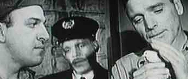PAGINE DI STORIA/ 80 anni fa nasceva il carcere più spietato (e famoso) del mondo: Alcatraz