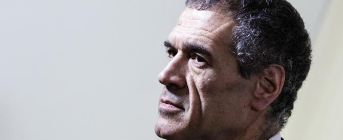 Cottarelli non si dimette e presenta un piano per la drastica riduzione delle partecipate locali