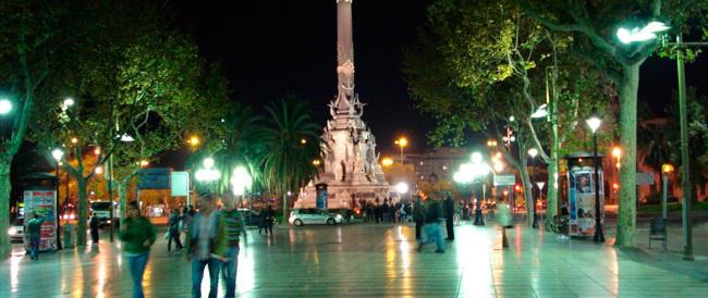 """La lotta contro i """"cafoni"""" prende piede anche in Spagna: tolleranza zero a Barcellona, stop follie"""