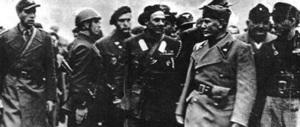 PAGINE DI STORIA/ Quarant'anni fa scompariva a Cadice il comandante Junio Valerio Borghese