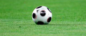 I clan truccavano le partite in serie B: 10 arresti, tre calciatori indagati