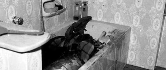 Strage di via Caravaggio: dopo 39 anni trovato il dna di Zarrelli. Tutto inutile, è stato già assolto 2 volte…