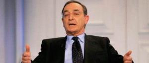 """Carlo Taormina condannato per discriminazione. A """"La zanzara"""" disse che non avrebbe assunto persone gay"""