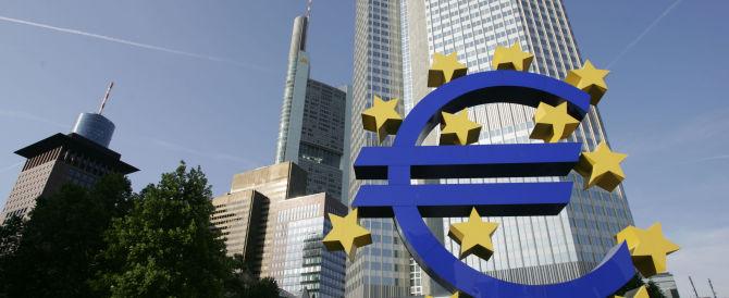 In elicottero per un incontro segreto con Draghi: ora abbiamo il premier-007