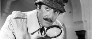 """Un'estate da detective, alla scoperta di """"Dove vanno i nostri soldi"""". Come fare? Lo spiega """"Area"""" di agosto"""