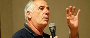 Da capo delle Br a ospite d'onore delle feste rosse: adesso Curcio è diventato una star