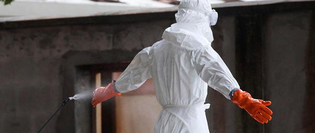 Il virus Ebola supera quota 900 vittime. Lorenzin in Parlamento: «Nessun rischio di contagio in Italia»