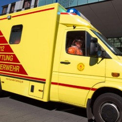 Ebola, arriva il vaccino sperimentale dalla Russia: superati con successo i pre-test
