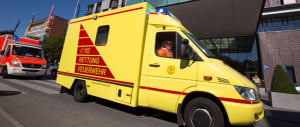 Ebola, l'appello di Medici senza frontiere: «Perdiamo troppe vite, risposta internazionale inadeguata»