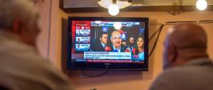 Dopo la vittoria Erdogan si candida a diventare il nuovo Ataturk. E va a pregare alla moschea degli imperatori…
