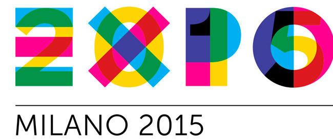 Expo, la ridicola protesta dei gay: «Il macho Maroni ci ha esclusi»